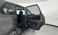 45556 - Toyota Avanza 2017 Con Garantía At-5