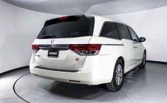 37110 - Honda Odyssey 2016 Con Garantía At-2