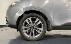 44422 - Hyundai ix35 2015 Con Garantía At-5