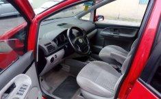 VW SHARAN 7 PASAJEROS 4 Cil. 1.8T-2