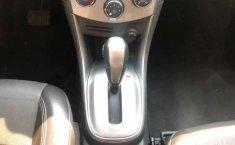 Chevrolet Trax 2015 5p LT L4/1.8 Aut-2