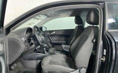 45033 - Audi A1 2016 Con Garantía At-7