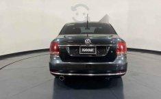 45600 - Volkswagen Vento 2016 Con Garantía Mt-3