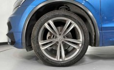 45579 - Volkswagen Tiguan 2018 Con Garantía At-4