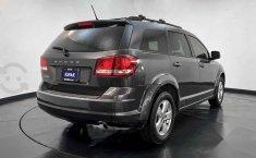 30301 - Dodge Journey 2015 Con Garantía At-1