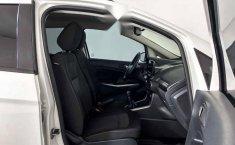 43338 - Ford Eco Sport 2018 Con Garantía Mt-5