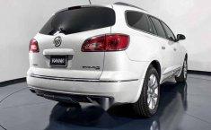40455 - Buick Enclave 2014 Con Garantía At-2