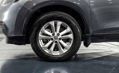 41661 - Nissan X Trail 2017 Con Garantía At-4