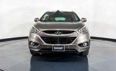 41094 - Hyundai ix35 2015 Con Garantía At-5