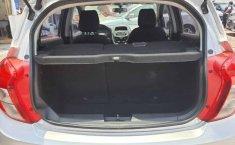 Chevrolet Spark 2018 5p LT L4/1.4 Man-7