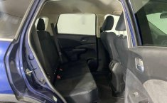 29332 - Honda CR-V 2015 Con Garantía At-5