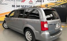 Chrysler Town & Country 2016 3.6 Touring At-3