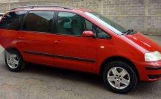 VW SHARAN 7 PASAJEROS 4 Cil. 1.8T-1