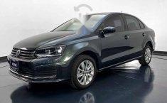 29780 - Volkswagen Vento 2020 Con Garantía Mt-5
