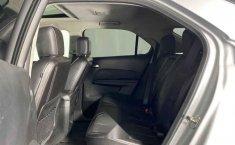 45733 - Chevrolet Equinox 2016 Con Garantía At-7