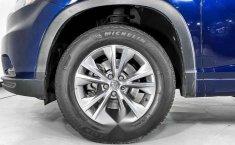 39558 - Toyota Highlander 2015 Con Garantía At-9