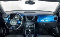 36401 - Volkswagen Beetle 2017 Con Garantía At-8
