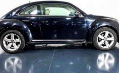 42071 - Volkswagen Beetle 2014 Con Garantía At-6