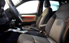 Seat Arona 2019 1.6 Xcellence At-2