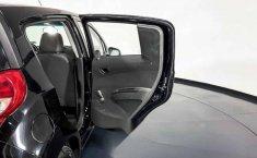 43587 - Chevrolet Spark 2017 Con Garantía Mt-4