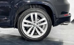 42367 - Volkswagen Tiguan 2012 Con Garantía At-5