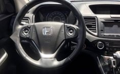 Honda CR-V 2015 2.4 EXL Piel At-4