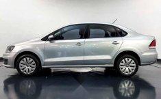 30798 - Volkswagen Vento 2016 Con Garantía Mt-8