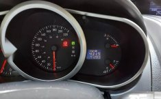 mazda cx7 factura original-2