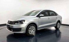 30798 - Volkswagen Vento 2016 Con Garantía Mt-7
