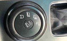 Ford Explorer 2015 5p Sport V6/3.5 GTDi Aut-4