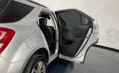 45733 - Chevrolet Equinox 2016 Con Garantía At-6