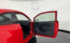 45663 - Seat Ibiza 2016 Con Garantía Mt-5