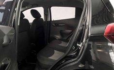 35942 - Chevrolet Spark 2017 Con Garantía Mt-2