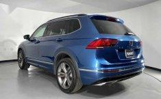 45579 - Volkswagen Tiguan 2018 Con Garantía At-3