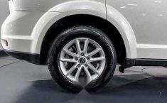 43412 - Dodge Journey 2015 Con Garantía At-5
