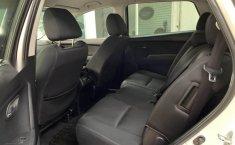 Mazda cx9 extremadamente nueva 7pasajero fact org-3