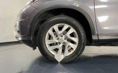 45704 - Honda CR-V 2016 Con Garantía At-6