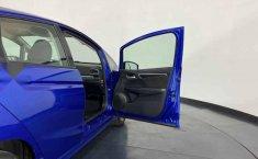 45108 - Honda Fit 2017 Con Garantía At-4