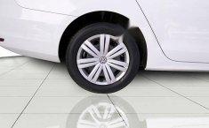 Volkswagen Jetta 2018 2.0 Tiptronic At-4