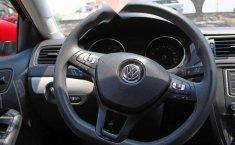 Volkswagen Jetta 2017 4p Trendline L5/2.5 Man-4