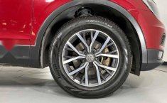 45750 - Volkswagen Tiguan 2018 Con Garantía At-6
