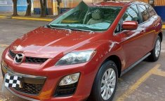 mazda cx7 factura original-1