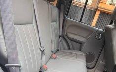 Jeep Liberty Fac Original Unico dueño todo pagado-3