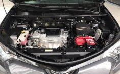Toyota RAV4 2016 2.5 Se At-4