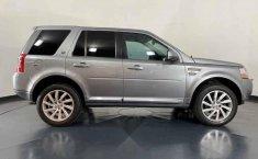 45708 - Land Rover LR2 2013 Con Garantía At-3