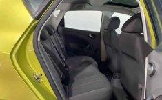 45678 - Seat Ibiza 2011 Con Garantía Mt-7