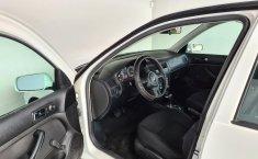 Volkswagen Jetta Clásico-4