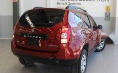 Renault Duster 2013 5p Expression aut-4