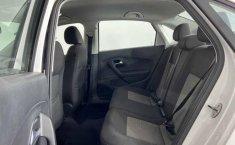 45117 - Volkswagen Vento 2018 Con Garantía At-5