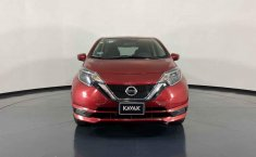 Nissan Note-7